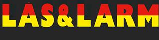 Lås & Larmspecialisten AT AB